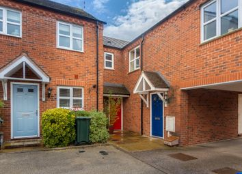 3 bed terraced house for sale in Martley Close, Binley, Coventry CV3