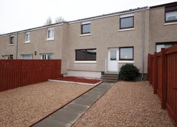 Thumbnail 2 bed terraced house for sale in Mathieson Place, Dunfermline