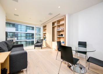 Thumbnail 1 bed flat for sale in One Tower Bridge, Tudor House, London