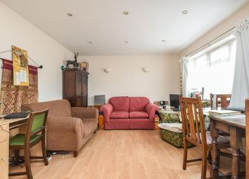 Thumbnail 3 bedroom flat for sale in Bradstocks Way, Sutton Courtenay