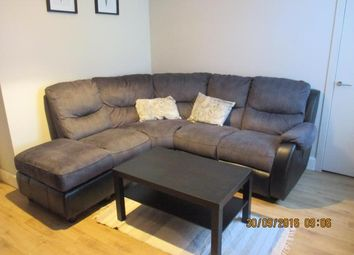 Thumbnail 1 bedroom flat to rent in Jamaica Street, Aberdeen