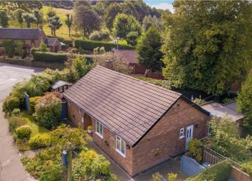 4 bed bungalow for sale in Church Street, Bramcote, Nottingham NG9