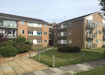 Thumbnail 2 bedroom flat to rent in Westbrook, Saltdean