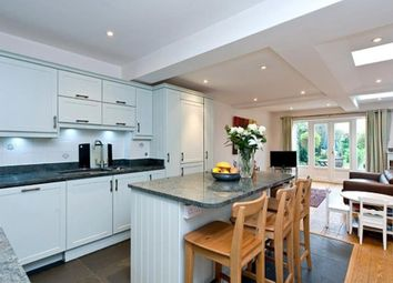 Thumbnail 3 bedroom cottage to rent in Grove Cottages, Elm Grove Road