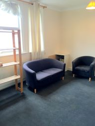 Thumbnail 1 bed flat to rent in Hounslow High Street, Hounslow