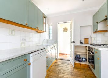 Thumbnail 3 bed property for sale in Hilldrop Road, Bromley