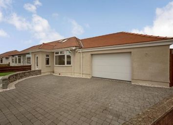Thumbnail 3 bed bungalow for sale in Aitkenbrae Drive, Prestwick, South Ayrshire
