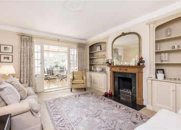 6 bed semi-detached house for sale in Herondale Avenue, Wandsworth SW18