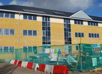Thumbnail Office for sale in Southern Gate Office Village, Unit 3, First Floor, Southern Gate, Chichester, West Sussex
