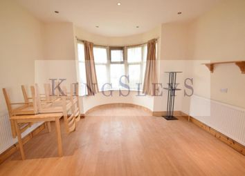 Thumbnail 1 bed flat to rent in Golders Gardens, London