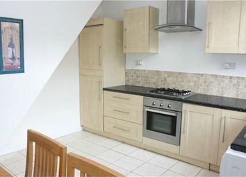 Thumbnail 2 bedroom terraced house to rent in Holland Street, Bolton, Lancashire