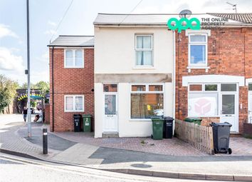 Astwood Road, Worcester WR3. 2 bed property for sale