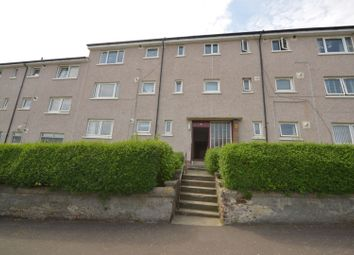 Thumbnail 2 bed flat for sale in Gertrude Place, Glasgow