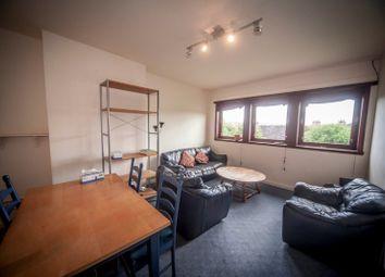 Thumbnail 5 bed semi-detached house to rent in Craigievar Crescent, Garthdee, Aberdeen