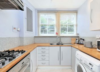 Thumbnail 1 bed flat for sale in Gilbert Street, Mayfair, London