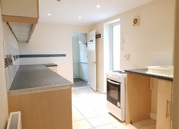 Thumbnail 1 bed flat for sale in Churchill Mews, Forton Road, Gosport