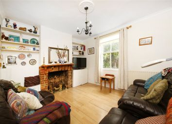 Thumbnail 2 bed semi-detached house for sale in Wallis's Cottages, Brixton