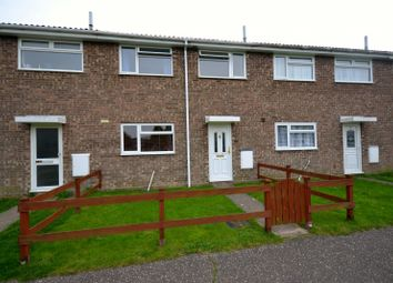 Thumbnail 3 bed property to rent in Don Court, Witham