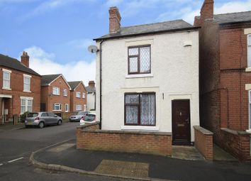 2 bed detached house for sale in Butt Street, Sandiacre, Nottingham NG10