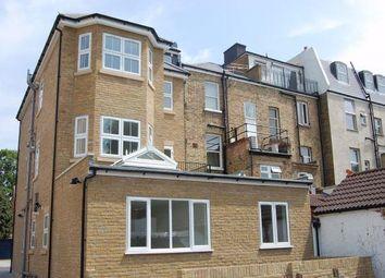 Thumbnail 1 bed flat for sale in Uxbridge Road, Hampton Hill, Hampton