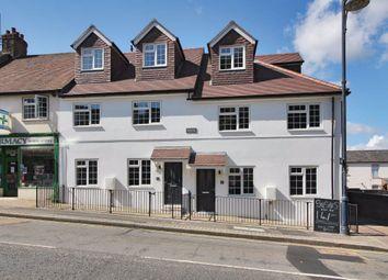 Thumbnail 1 bedroom flat to rent in St. Johns Hill, Sevenoaks