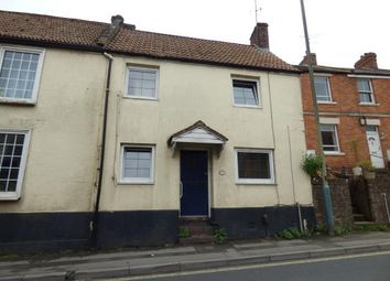 Thumbnail 3 bed semi-detached house to rent in 11 West Street, Warminster