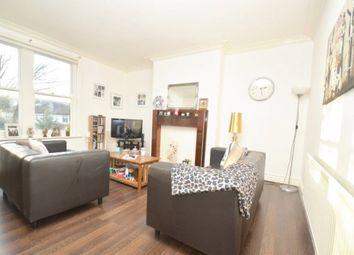 Thumbnail 2 bed flat to rent in Oakwood Mount, Leeds