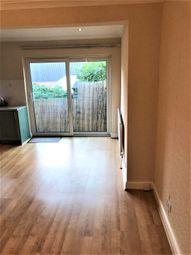 Thumbnail 1 bed flat to rent in Lynn Close, Harrow