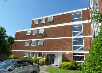Thumbnail 1 bed flat for sale in Viking Court, Beaver Close, Hampton