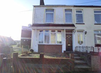 Thumbnail Property for sale in Bethlehem Road, Skewen, Neath