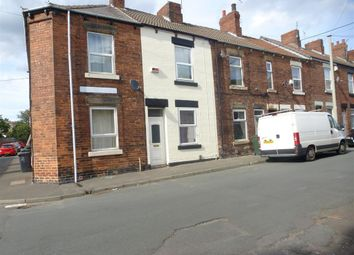 2 bed property to rent in Goosebutt Street, Parkgate, Rotherham S62