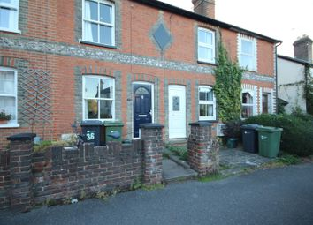 Thumbnail 2 bed property to rent in Down Road, Guildford