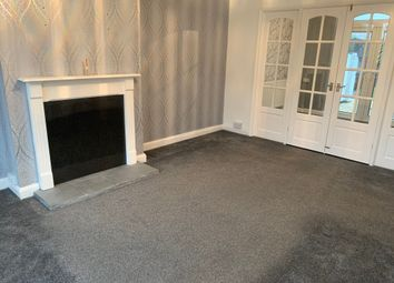 3 bed semi-detached house to rent in Wyken Avenue, Coventry CV2