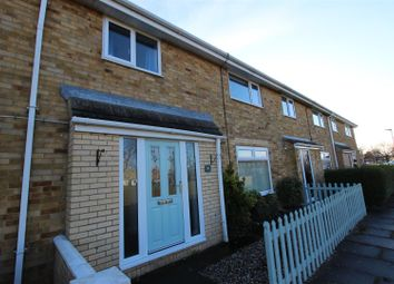 Kemble Green South, Newton Aycliffe DL5. 3 bed terraced house