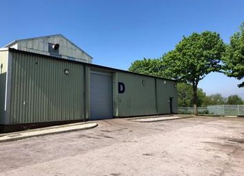 Thumbnail Light industrial to let in Sunset Business Park, Manchester Road, Bolton, Lancashire