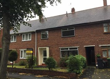 Thumbnail 4 bed town house for sale in Langdale Road, Birmingham, Birmingham