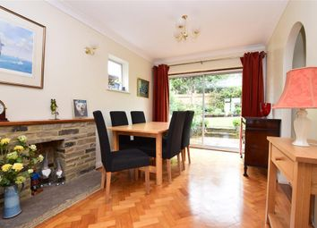 4 bed detached house for sale in Windermere Way, Reigate, Surrey RH2