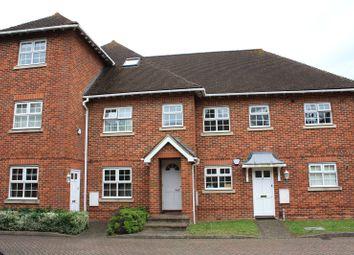 Thumbnail 2 bedroom flat to rent in Artillery Mews, Tilehurst Road, Reading, Berkshire