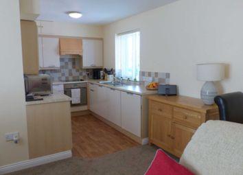 Thumbnail 2 bed flat for sale in Kings Market, Fore Street, Kingsbridge