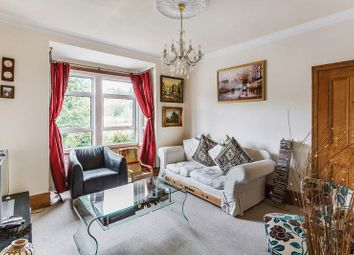 Thumbnail 3 bed maisonette for sale in Croydon Road, Caterham