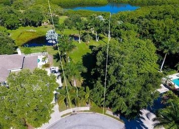 Thumbnail Land for sale in 306 79th St Nw, Bradenton, Florida, 34209, United States Of America