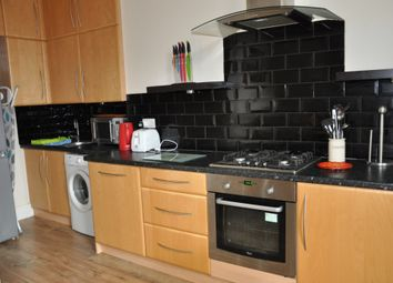 Thumbnail 4 bedroom flat to rent in Union Grove, City Centre, Aberdeen