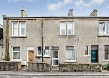 2 bed flat for sale in 29 High Beveridgewell, Dunfermline KY12