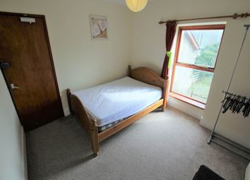 Thumbnail 3 bed duplex for sale in Eastgate, Aberystwyth