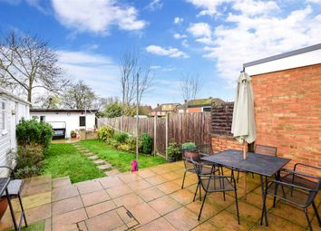3 bed semi-detached house for sale in Cimba Wood, Gravesend, Kent DA12