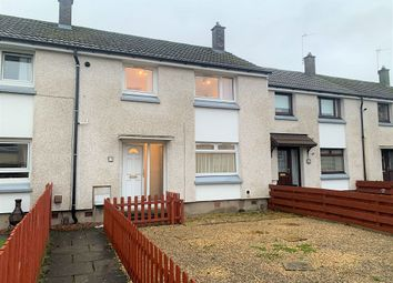 3 bed terraced house to rent in Moredunvale Way, Edinburgh EH17