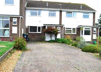 Thumbnail 3 bed property to rent in Seaton Road, Highcliffe, Christchurch