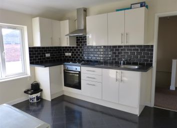 Thumbnail 1 bed flat to rent in Parsons Hill, Kings Norton, Birmingham