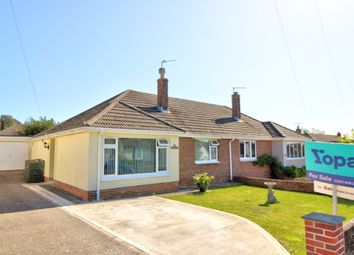 2 bed bungalow for sale in Coker Avenue, Torquay TQ2