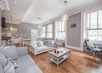 Thumbnail 3 bed flat for sale in 98 (1F1) Hanover Street, Edinburgh